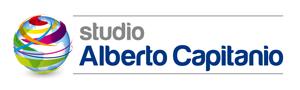 Studio Alberto Capitanio